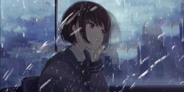 Top 5 Rekomendasi Anime yang Bisa Menguras Air Mata, Yakin Berani Nonton 21