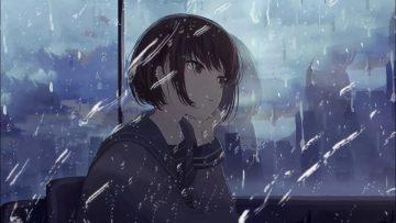 Top 5 Rekomendasi Anime yang Bisa Menguras Air Mata, Yakin Berani Nonton 2