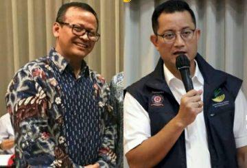 Lebih Baik Mana, Menteri Kalangan Profesional atau Partai Politik? 32