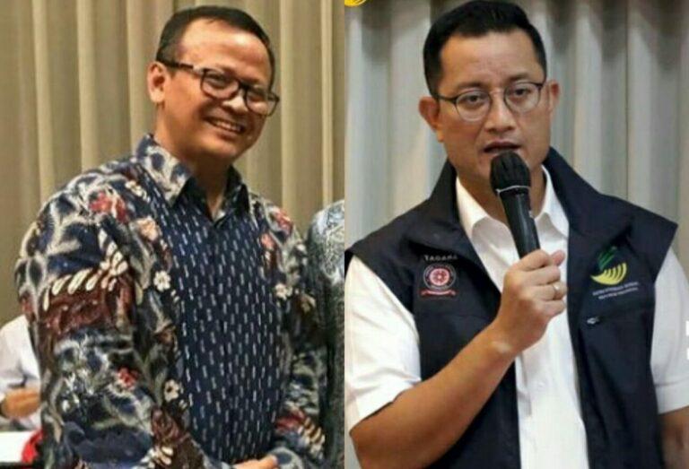 Lebih Baik Mana, Menteri Kalangan Profesional atau Partai Politik? 1