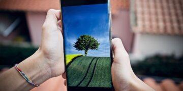 Deretan Smartphone Yang Bakal Rilis Di Akhir Tahun 2020 16