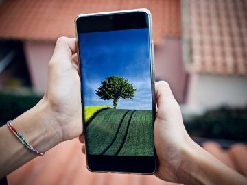 Deretan Smartphone Yang Bakal Rilis Di Akhir Tahun 2020 15