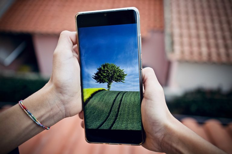Deretan Smartphone Yang Bakal Rilis Di Akhir Tahun 2020 1