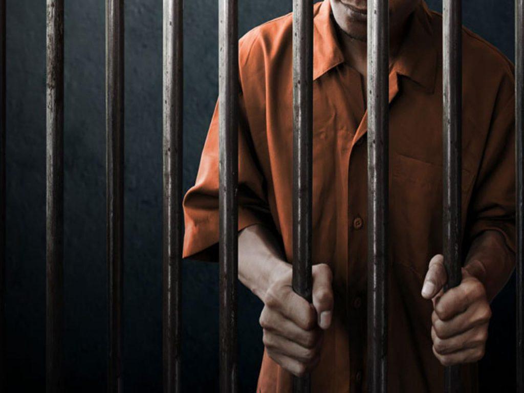 Akibat Dari Perbuatan Melawan Hukum Dalam Hukum Perdata 3