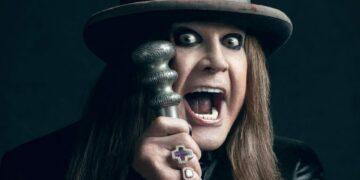 Selamat Ulang Tahun Ozzy Osbourne 15