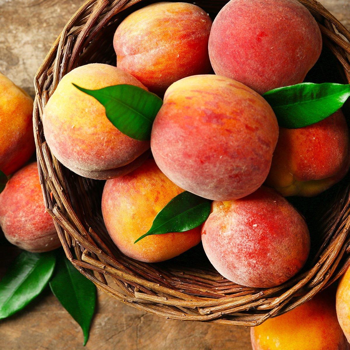 Buah-buahan yang membantu menurunkan berat badan 4