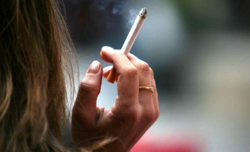 Apa Yang Terjadi Pada Tubuh Kita Jika Merokok 1000 Batang Pada Waktu Yang Sama? 3
