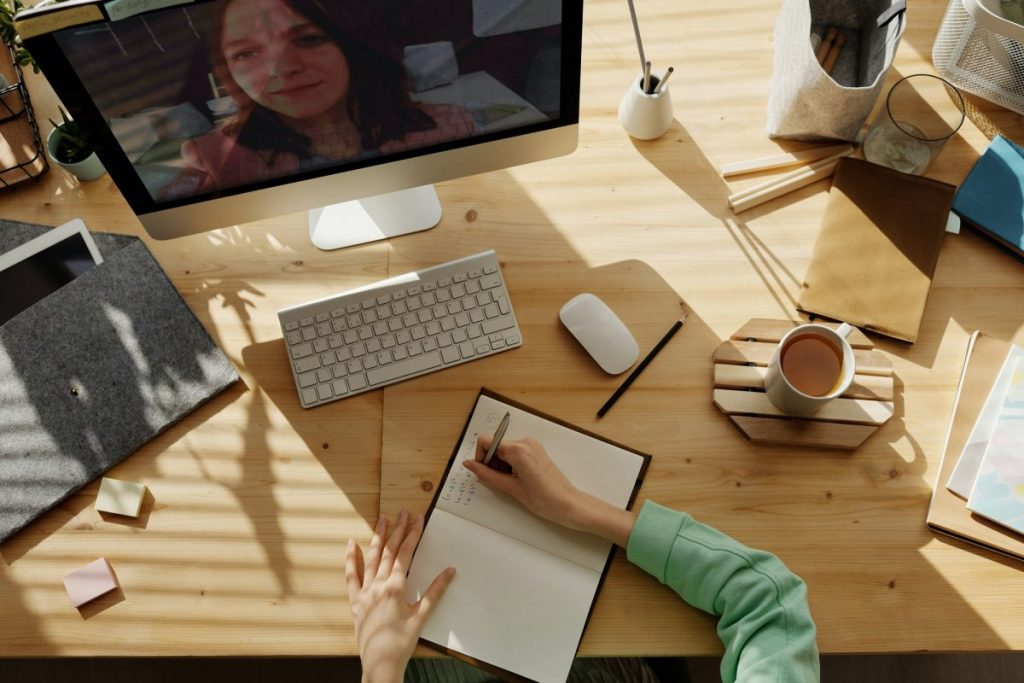 Begini 3 Cara Berdagang Online Untuk Pemula Mudah Banget Dipahami 3