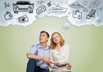 Tips Mengelola Keuangan Bagi Pasangan Baru 4