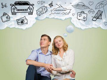 Tips Mengelola Keuangan Bagi Pasangan Baru 6