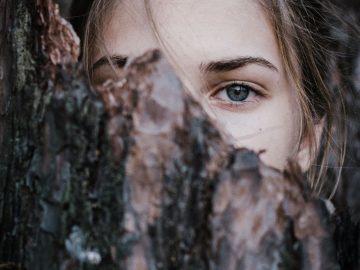 Mata Itu Sangat Indah 3