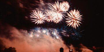 Ternyata Ada Banyak Tradisi Tahun Baru... Mana yang Cocok Untuk Kamu? 12