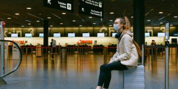 6 Tips Untuk Merencanakan Liburan Akhir Tahun Saat Pandemi 14