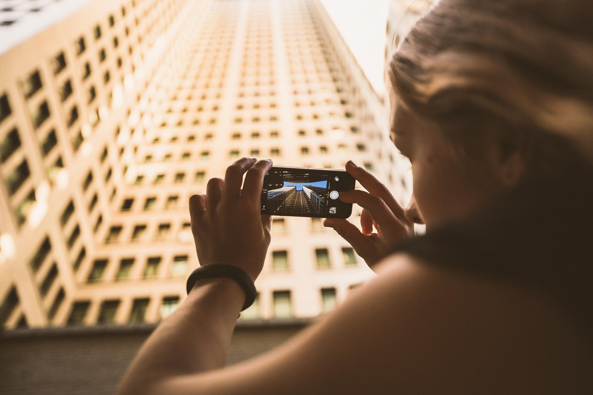 7 Aplikasi Yang Wajib Diinstal Agar Jualan Di Facebook Makin Lancar 5
