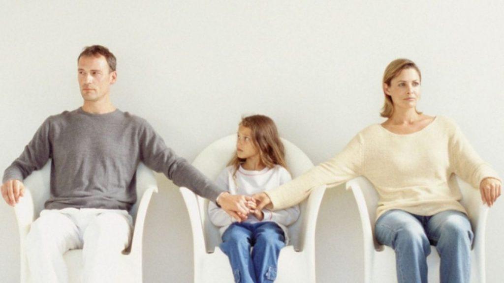 Perceraian Sangat Menyakitkan & Sulit Diterima 3