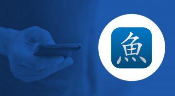 """4 Keunggulan Penggunaan Aplikasi """"Pleco"""" dalam Belajar Bahasa Mandarin di Era Modern 9"""