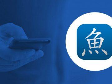 """4 Keunggulan Penggunaan Aplikasi """"Pleco"""" dalam Belajar Bahasa Mandarin di Era Modern 13"""