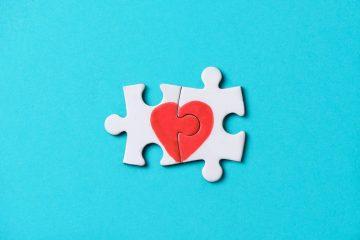 Arti Terdalam Sebuah Cinta 6
