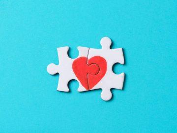Arti Terdalam Sebuah Cinta 8