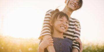 Sosok Ibu yang Begitu Berarti dalam Hidup Kita 17