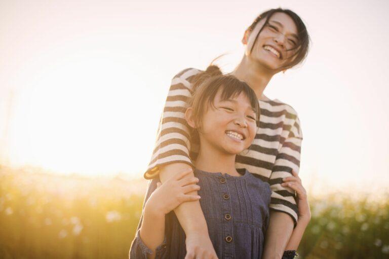 Sosok Ibu yang Begitu Berarti dalam Hidup Kita 1