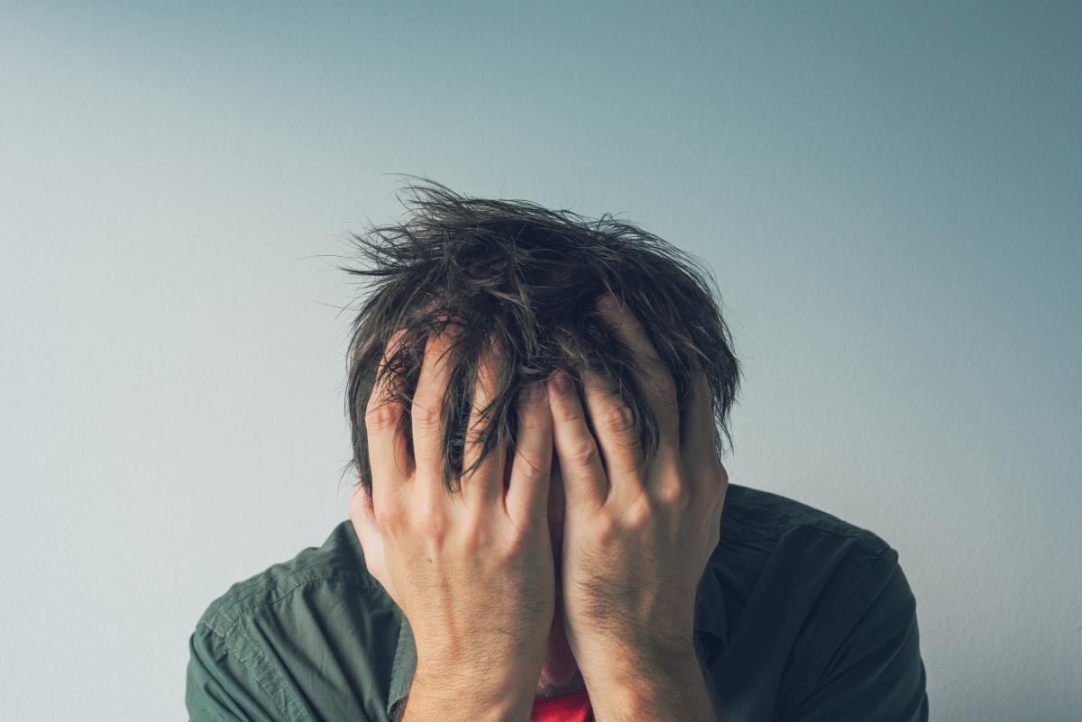 Susah tidur, apakah kamu insomnia berat? 3