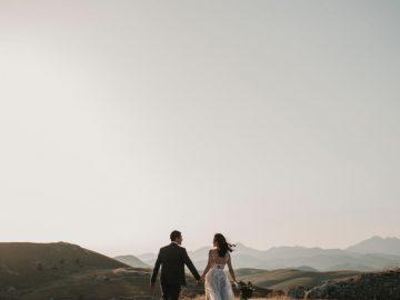 Apakah Menikah Itu Keharusan? 11