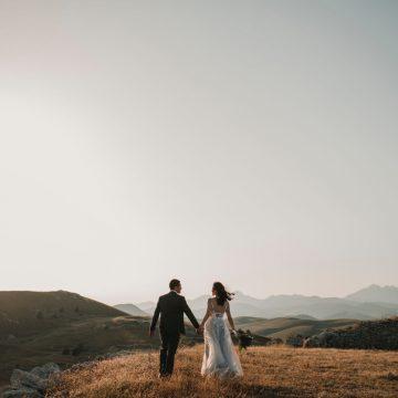Apakah Menikah Itu Keharusan? 16