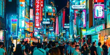Keiretsu dan Kemajuan Ekonomi Jepang Pasca Perang Dunia II 10
