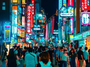 Keiretsu dan Kemajuan Ekonomi Jepang Pasca Perang Dunia II 12