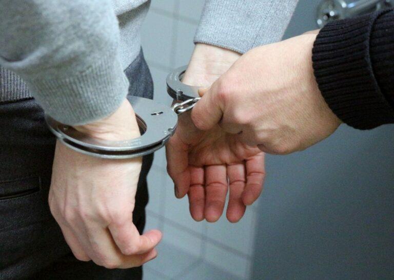 Akibat Dari Perbuatan Melawan Hukum Dalam Hukum Perdata 1