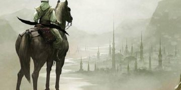 Seperti Apa Pendapat Para Ulama Mengenai Sosok Muawiyah bin Abi Sufyan? 8