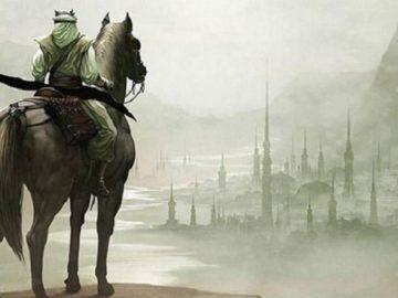 Seperti Apa Pendapat Para Ulama Mengenai Sosok Muawiyah bin Abi Sufyan? 3