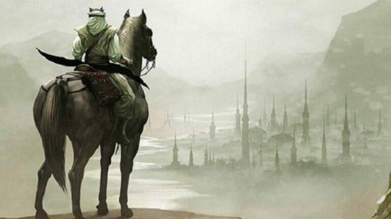 Seperti Apa Pendapat Para Ulama Mengenai Sosok Muawiyah bin Abi Sufyan? 1