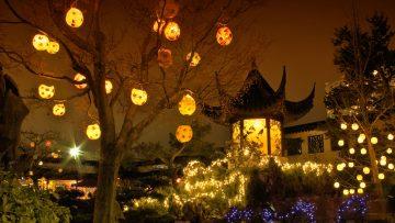 Asal Usul Festival Winter Solstice di China dan Penerapan di Etnis Tionghoa Indonesia 25