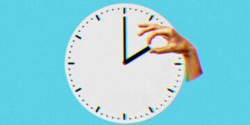 Cara Jitu Memanfaatkan Waktu 12
