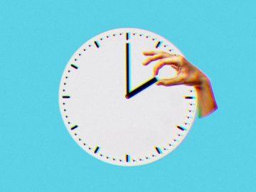 Cara Jitu Memanfaatkan Waktu 6