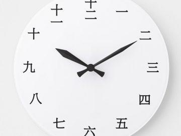 Contoh Penulisan Keterangan Waktu yang Baik dan Benar dalam Bahasa Mandarin 5