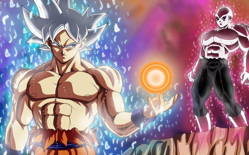 7 Episode Terbaik Dragon Ball Super 3