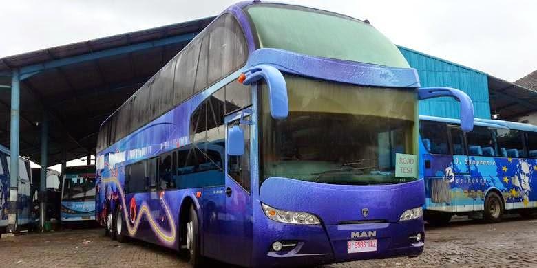 5 Karoseri Bus Indonesia yang Memproduksi Double Decker 7