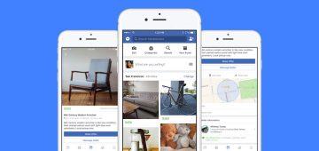 6 Kesalahan Saat Berjualan Di Facebook Yang Membuat Produk Tidak Laku 2