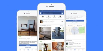 6 Kesalahan Saat Berjualan Di Facebook Yang Membuat Produk Tidak Laku 1