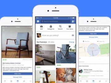 6 Kesalahan Saat Berjualan Di Facebook Yang Membuat Produk Tidak Laku 4