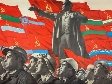 Sejarah dan keterkaitan Sosialisme / Demokrasi 6