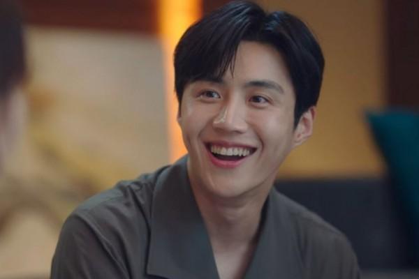 Intip Yuk 4 Drama Korea yang Akan Tayang di Tahun 2021 3