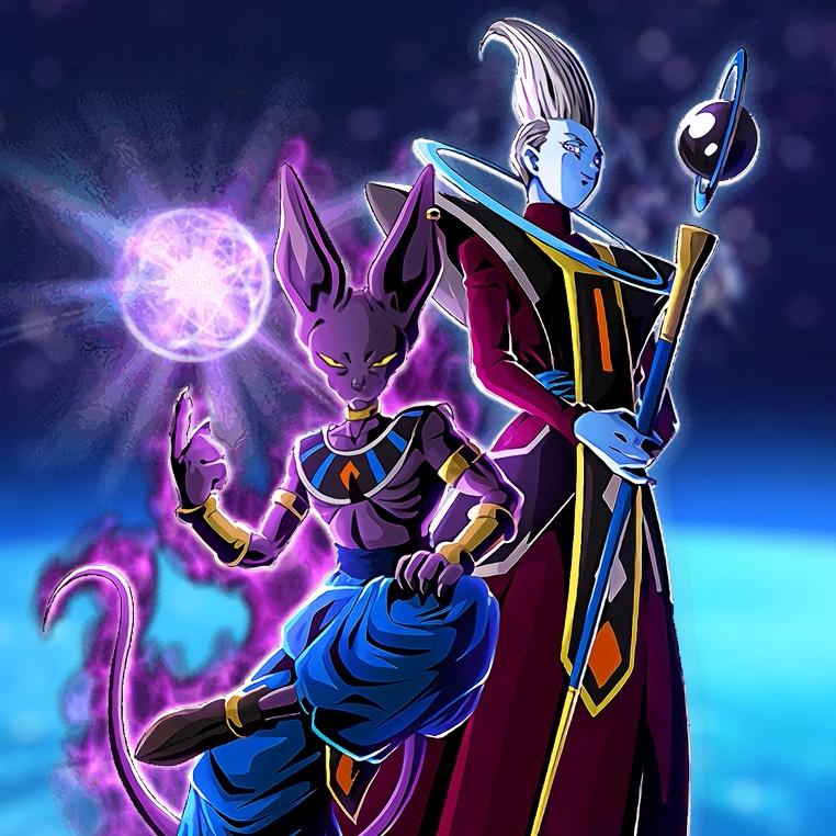 God of Destruction, Siapa yang Terkuat 10