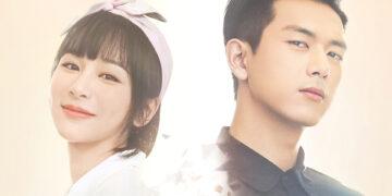 Rekomendasi Drama China romantis tentang cinta pandangan pertama 18