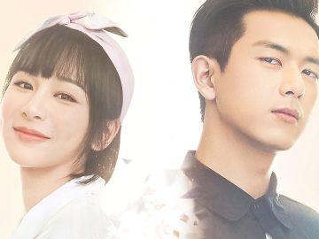 Rekomendasi Drama China romantis tentang cinta pandangan pertama 10