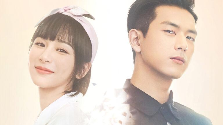 Rekomendasi Drama China romantis tentang cinta pandangan pertama 1