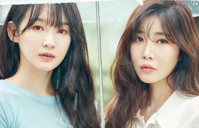 Penyanyi yang Menjadi Langganan Isi Soundtrack Drama Korea 9